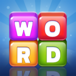 Word Pick Word Search Word Puzzle Games MOD Unlimited Money