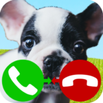 fake call dog game 2 MOD Unlimited Money