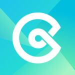 CoinEx – A Trustworthy Cryptocurrency Exchange MOD Unlimited Money