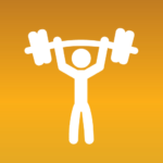 Fit Home Weight Loss Workout – Fitness Launcher MOD Unlimited Money