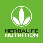 Herbalife Nutrition Point of Sale MOD Unlimited Money