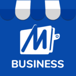 MobiKwik for Business MOD Unlimited Money