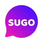 SUGO Lets Chat MOD Unlimited Money