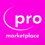 cPro Marketplace Sell Buy Used Stuff MOD Unlimited Money