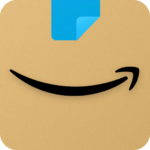 Amazon Shopping – More benefits fewer steps MOD Unlimited Money