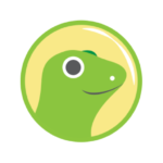 CoinGecko- Bitcoin Cryptocurrency Price Tracker MOD Unlimited Money