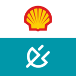 Shell Recharge MOD Unlimited Money