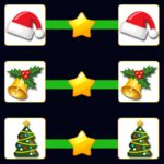Tile Connect – Onet New Classic Link Puzzle Game MOD Unlimited Money