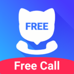 TouchCall – Free Call Global Families and Friends MOD Unlimited Money
