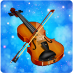 Violin Music Collection MOD Unlimited Money